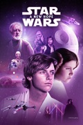 Star Wars: A New Hope reviews, watch and download