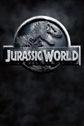 Jurassic World summary, synopsis, reviews