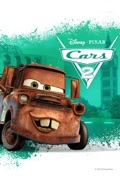 Cars 2 reviews, watch and download