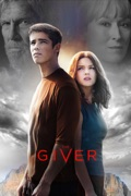 The Giver reviews, watch and download