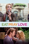 Eat Pray Love reviews, watch and download