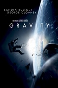 Gravity summary, synopsis, reviews