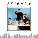 Friends, Season 3 reviews, watch and download