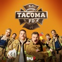Tacoma FD, Vol. 1 (Uncensored) reviews, watch and download