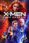 X-Men: Dark Phoenix reviews, watch and download