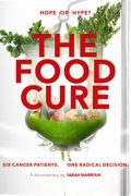The Food Cure reviews, watch and download