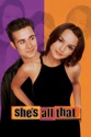 She's All That summary and reviews