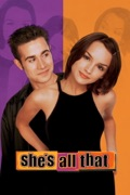 She's All That summary, synopsis, reviews