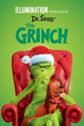 Illumination Presents: Dr. Seuss' The Grinch reviews, watch and download