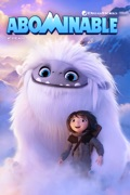 Abominable (2019) reviews, watch and download