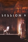Session 9 reviews, watch and download