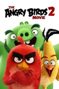 The Angry Birds Movie 2 reviews, watch and download