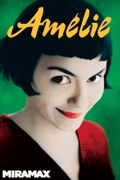 Amelie reviews, watch and download