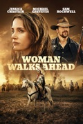 Woman Walks Ahead reviews, watch and download