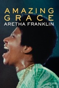 Amazing Grace (2018) summary, synopsis, reviews