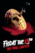 Friday the 13th: The Final Chapter summary, synopsis, reviews