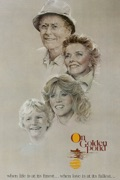 On Golden Pond reviews, watch and download