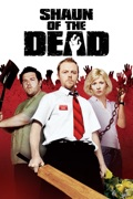 Shaun of the Dead summary, synopsis, reviews