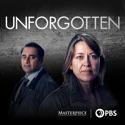 Episode 1 - Unforgotten from Unforgotten, Season 1