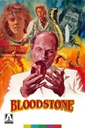 Bloodstone summary, synopsis, reviews