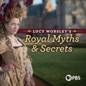 The Russian Revolution - Lucy Worley's Royal Myths and Secrets from Lucy Worley's Royal Myths and Secrets, Season 1
