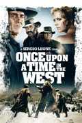 Once Upon a Time In the West reviews, watch and download