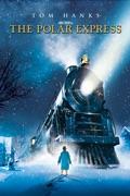 The Polar Express summary, synopsis, reviews