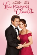 Love, Romance & Chocolate release date, synopsis, reviews