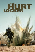 The Hurt Locker reviews, watch and download
