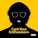 Happy New Year - Curb Your Enthusiasm from Curb Your Enthusiasm, Season 10
