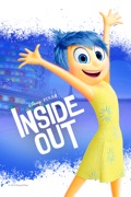 Inside Out (2015) summary, synopsis, reviews