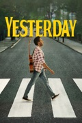Yesterday (2019) reviews, watch and download