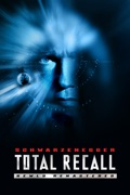 Total Recall (Newly Remastered) summary, synopsis, reviews