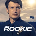 The Rookie, Season 1 release date, synopsis and reviews