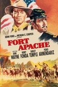 Fort Apache reviews, watch and download