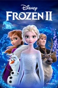 Frozen II reviews, watch and download