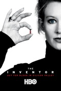 The Inventor: Out For Blood in Silicon Valley reviews, watch and download