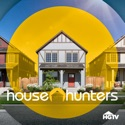 House Hunters, Season 162 reviews, watch and download