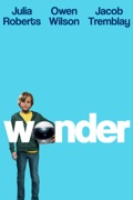 Wonder reviews, watch and download