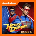 Henry Danger, Vol. 12 reviews, watch and download