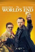 The World's End summary, synopsis, reviews