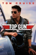 Top Gun summary, synopsis, reviews