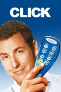 Click reviews, watch and download