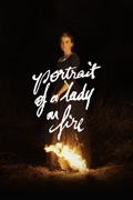 Portrait of a Lady on Fire reviews, watch and download
