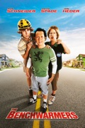 The Benchwarmers reviews, watch and download