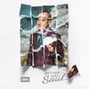 Magic Man - Better Call Saul from Better Call Saul, Season 5