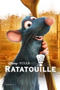 Ratatouille reviews, watch and download