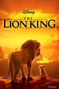 The Lion King (2019) reviews, watch and download