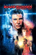 Blade Runner (The Final Cut) summary, synopsis, reviews