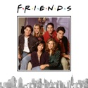 Friends, Season 1 reviews, watch and download